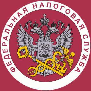 Налоговые инспекции, службы Полевского