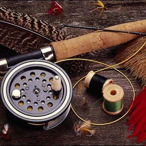 Охотничьи и рыболовные магазины Полевского