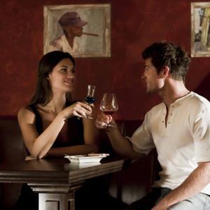 Рестораны, кафе, бары Полевского