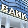 Банки в Полевском