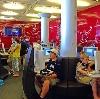 Интернет-кафе в Полевском