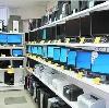 Компьютерные магазины в Полевском