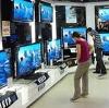 Магазины электроники в Полевском