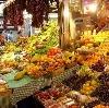 Рынки в Полевском