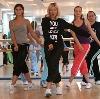 Школы танцев в Полевском