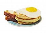 Луна - иконка «завтрак» в Полевском
